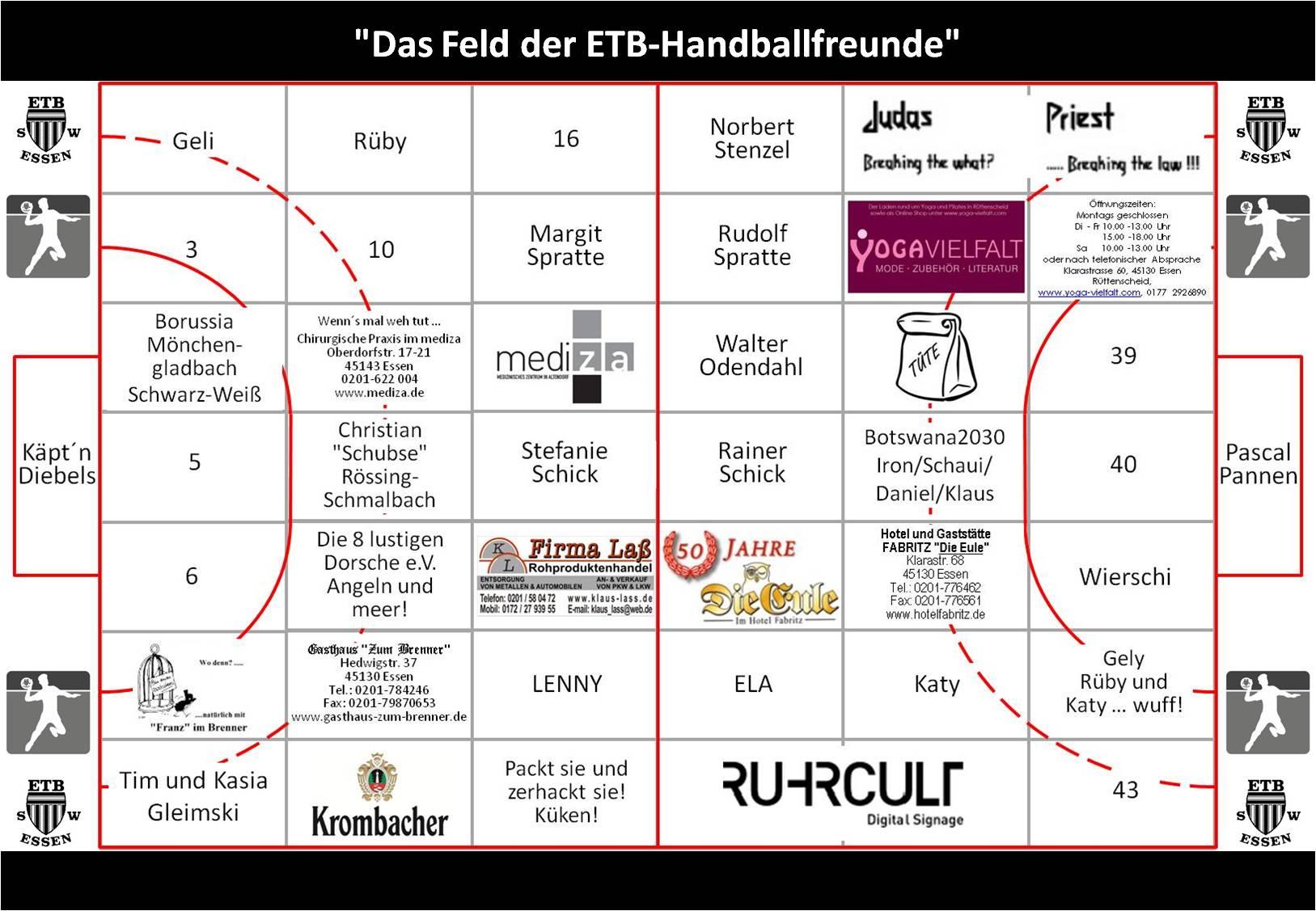 Handballfeld2