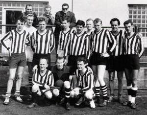 1962 3.Ma