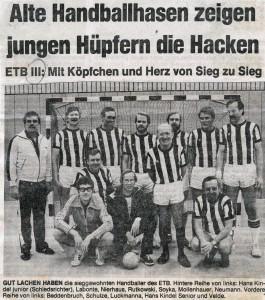 1982 3.ma