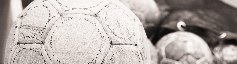 ETB-Handball